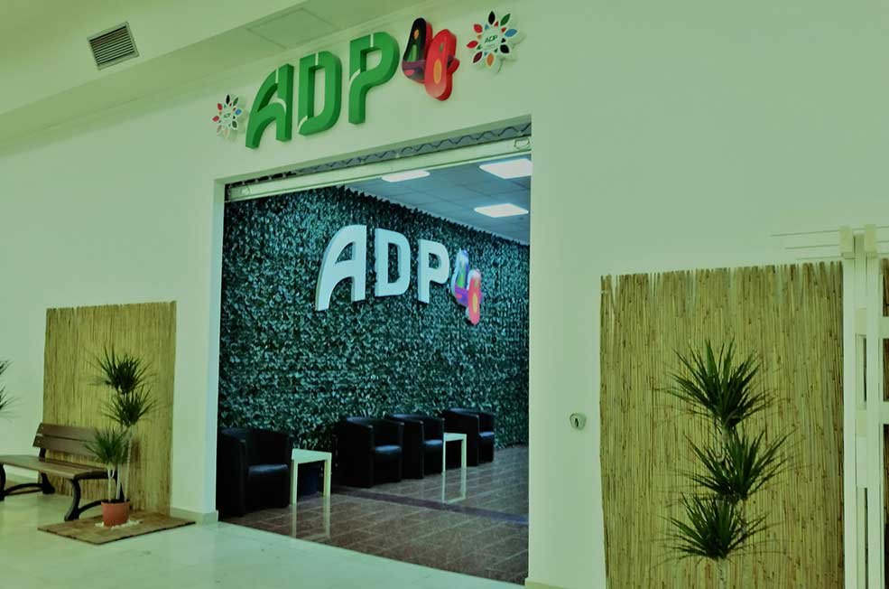 adp-sector-4.jpg